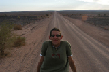 14434_riding_stevie_namibia