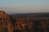 14450_fishriver_canyon_namibia